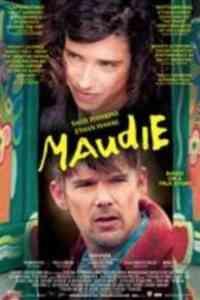 Maudie Maud Lewis