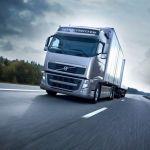 Грузоперевозки – виды транспортных услуг
