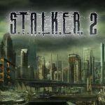STALKER 2: звезды сложились?