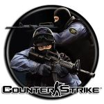 Мод Paintball в Counter-Strike