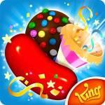 Candy Crush Saga – секреты, хитрости и прохождение