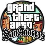 GTA San Andreas – читы, коды, обзор и прохождение игры