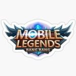 Mobile Legends Bang Bang – гайд, обзор, взлом, секреты