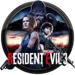 Resident Evil 3 Remake – обзор, коды сейфов, прохождение