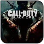 Call of Duty: Black Ops – коды, читы и разные секреты