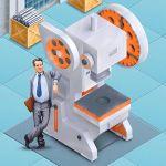 Промышленник – стратегии развития завода