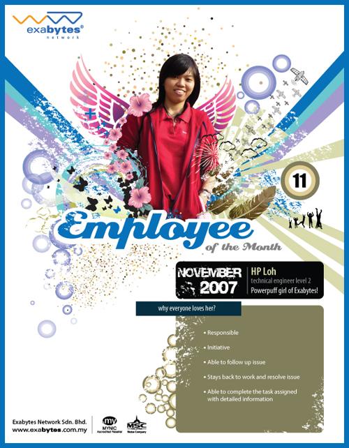 employeeofthemonth-hploh.jpg
