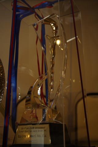 annual20080127_0017.JPG
