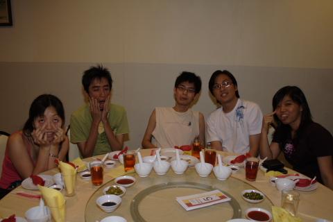 annual20080127_0054.JPG