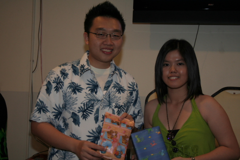annual20080127_0231.JPG