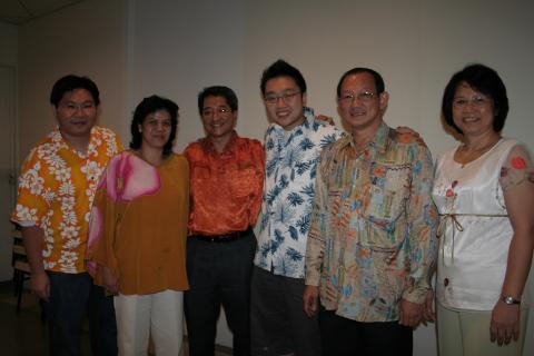 annual20080127_0301.JPG