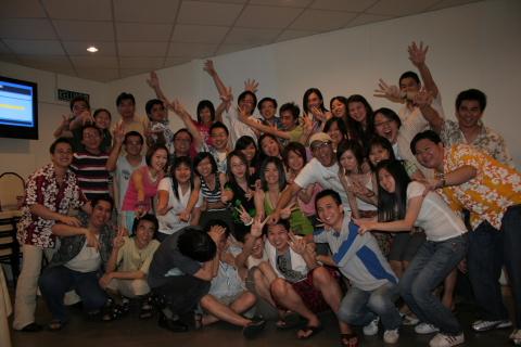 annual20080127_0312.JPG