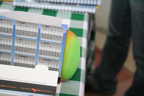 exabytes calendar