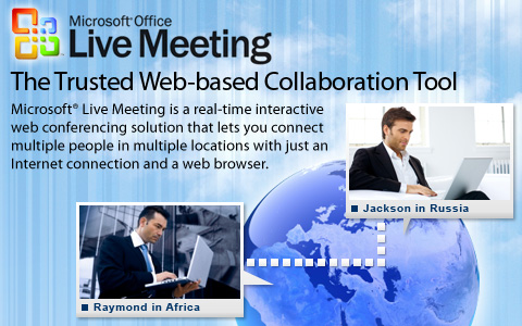 blog-livemeeting