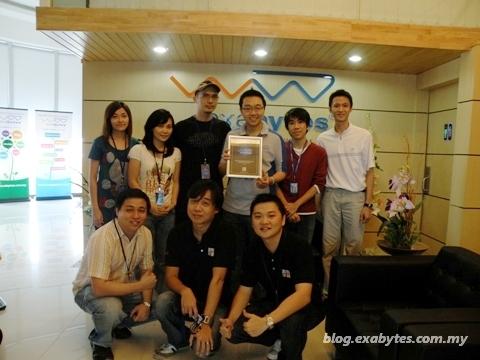 MBC_Visit4