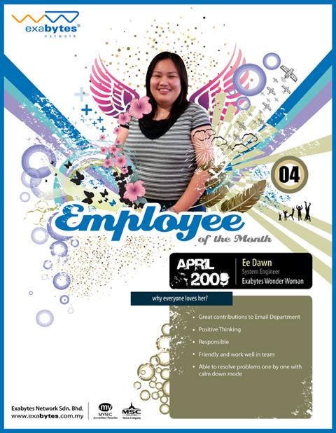 exabytes-employeeofthemonth-avian