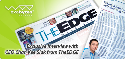 blog-theedge-interview