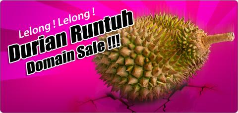 Exabytes Mynic Malaysia Domain Sales hosting