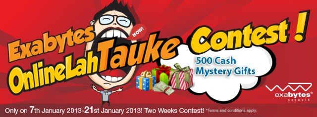 coverpage-onlinelahtauke-contest1