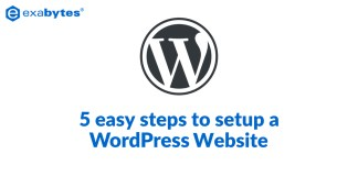 How-to-setup-a-Wordpress-Website