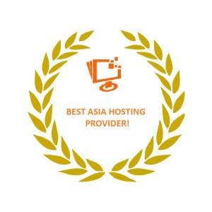 wp-tweaks best asia hosting provider