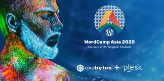 1200x628-wordcamp-asia-update