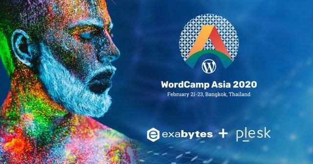 1200x628-wordcamp-asia-update