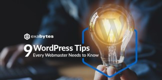 9-WordPress-Tips-Every-Webmaster-Needs-to-Know