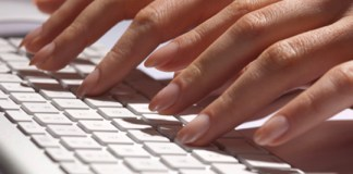Exabytes Top 5 Tips for Great Website Content