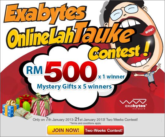 540x450onlinetauke-contest
