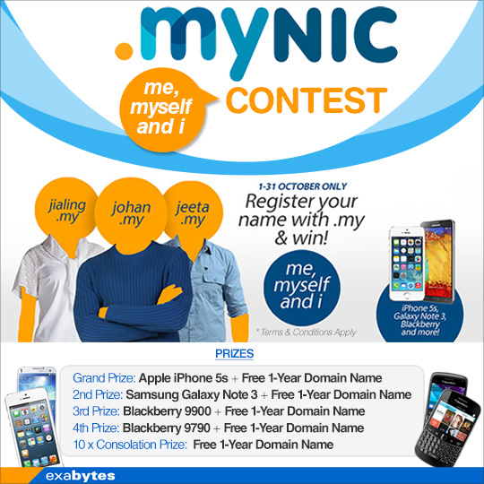 WIN iPhone 5S / Samsung Galaxy Note 3 At