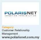 www.polarisnet.com.my