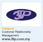 www.3tp.com.my