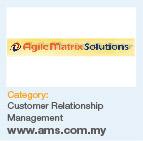 www.ams.com.my