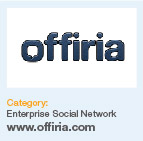 www.offiria.com