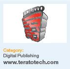 www.teratotech.com