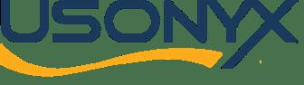 Usonyx logo