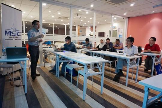 cloud-architecture-workshop (49 of 56)