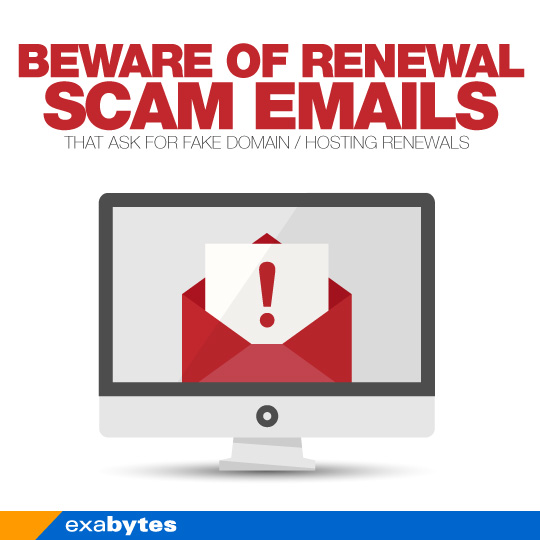 540x540-beware-scam-email