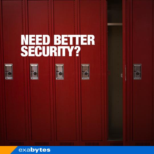 540x540-ssl-securityA