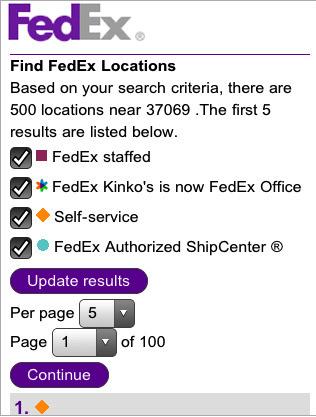 1011jt-fedex