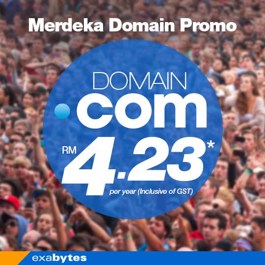 540x540-merdeka-domain-promo