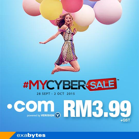 540x540-com-mycyber-sales