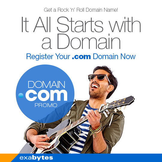 com-domain-2016