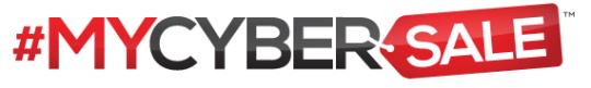 MyCyberSale logo