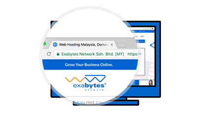 EV SSL Certifications