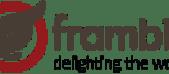 frambie logo