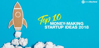 money-making-startup