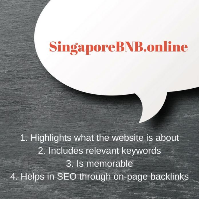 singapore-bnb-online