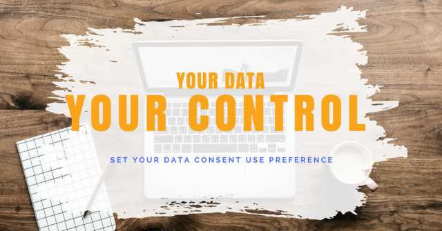 data-consent
